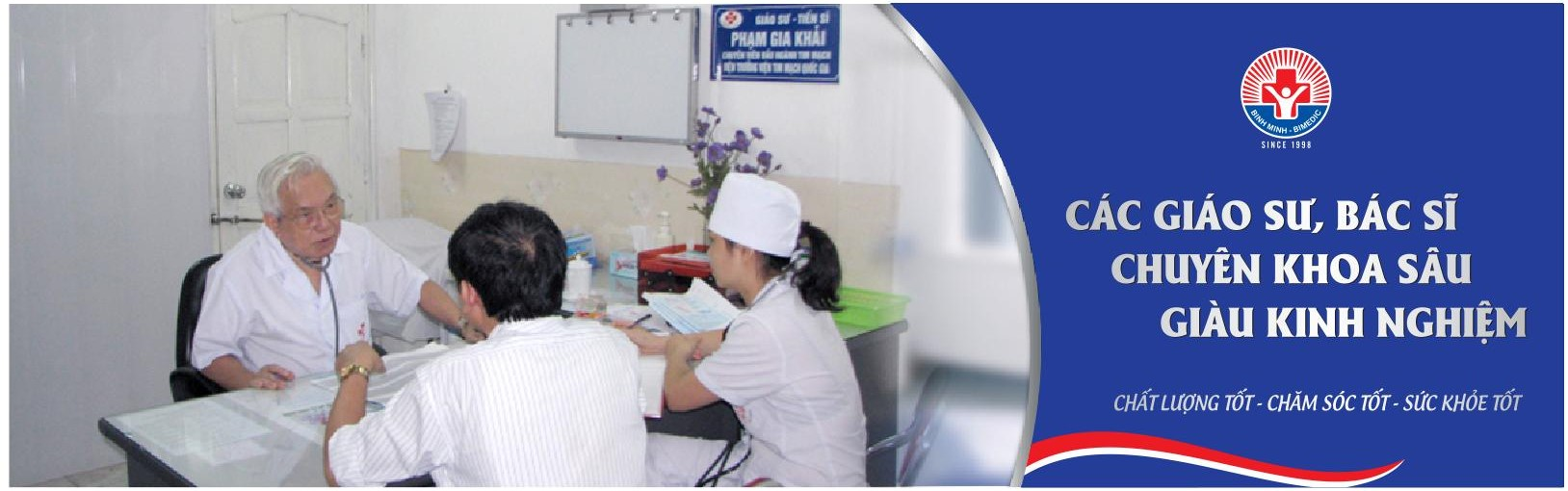 banner dịch vụ