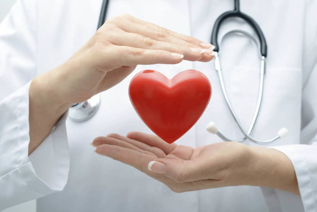 Triệu chứng bệnh tim và cách phòng tránh | Phòng khám Bình Minh